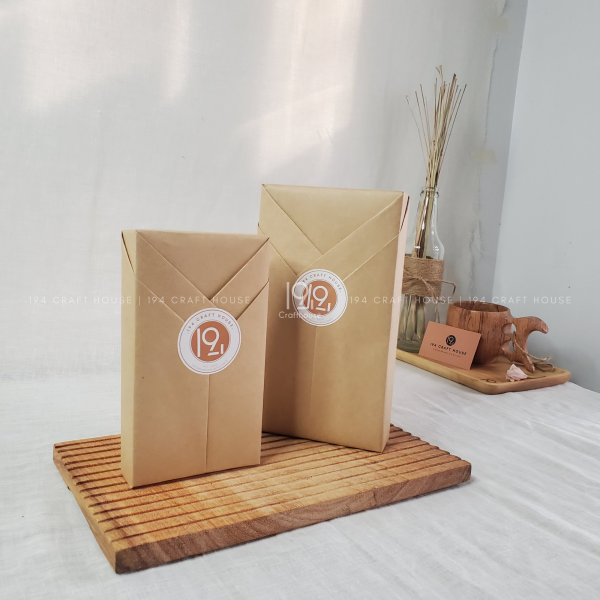 Eco-Friendly-Package-handmade-by-194-Craft-House-Eco-Friendly-Product-13