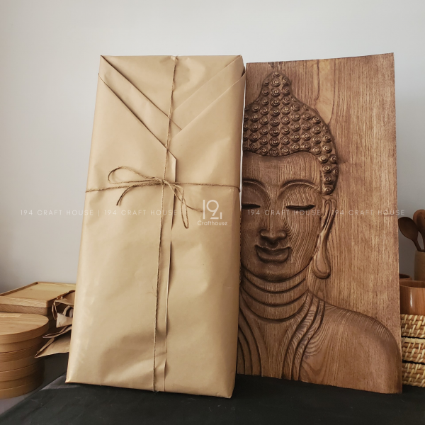 Eco-Friendly-Package-handmade-by-194-Craft-House-Eco-Friendly-Product-2