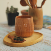 Handcarved-wooden-product-for-home-decor-and-kitchen-utensil-decor-wood-handmade-on-etsy-by-194-craft-house-133