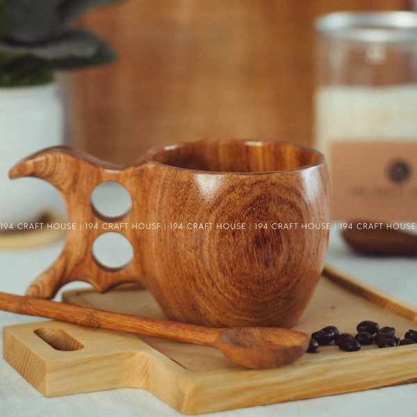 Wooden-Cup-Kuksa-Nordic-Style-Wooden-Cup-Finnish-Kuksa-Cup-Scandinavian-Style-Wood-Cup-Wood-Tea-Cup-Travel-Etsy-194-Craft-House-12