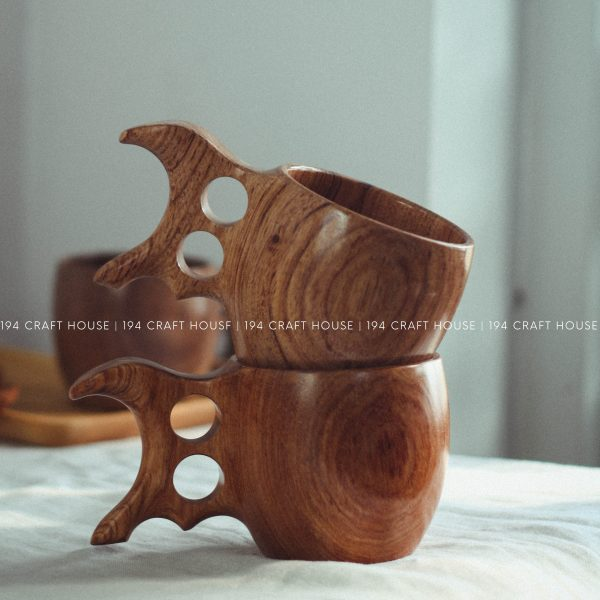 Wooden-Cup-Kuksa-Nordic-Style-Wooden-Cup-Finnish-Kuksa-Cup-Scandinavian-Style-Wood-Cup-Wood-Tea-Cup-Travel-Etsy-194-Craft-House-18