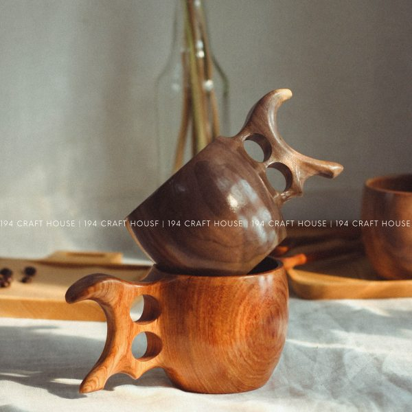 Wooden-Cup-Kuksa-Nordic-Style-Wooden-Cup-Finnish-Kuksa-Cup-Scandinavian-Style-Wood-Cup-Wood-Tea-Cup-Travel-Etsy-194-Craft-House-29