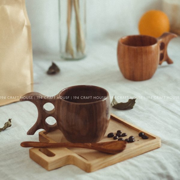 Wooden-Cup-Kuksa-Nordic-Style-Wooden-Cup-Finnish-Kuksa-Cup-Scandinavian-Style-Wood-Cup-Wood-Tea-Cup-Travel-Etsy-194-Craft-House-37