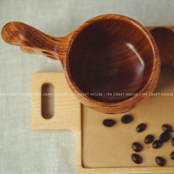 Wooden-Cup-Kuksa-Nordic-Style-Wooden-Cup-Finnish-Kuksa-Cup-Scandinavian-Style-Wood-Cup-Wood-Tea-Cup-Travel-Etsy-194-Craft-House-4