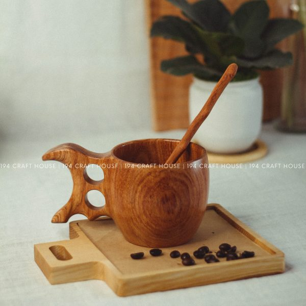 Wooden-Cup-Kuksa-Nordic-Style-Wooden-Cup-Finnish-Kuksa-Cup-Scandinavian-Style-Wood-Cup-Wood-Tea-Cup-Travel-Etsy-194-Craft-House-6