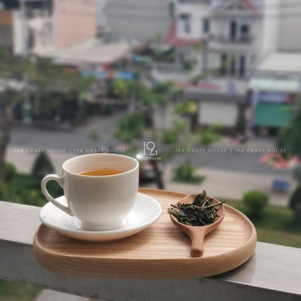 Wooden-Tray-Wooden-Plate-Wooden-Kitchen-Utensil-for-Eco-Friendly-Kitchen-and-Dinning-handmade-by-194-Craft-House-144