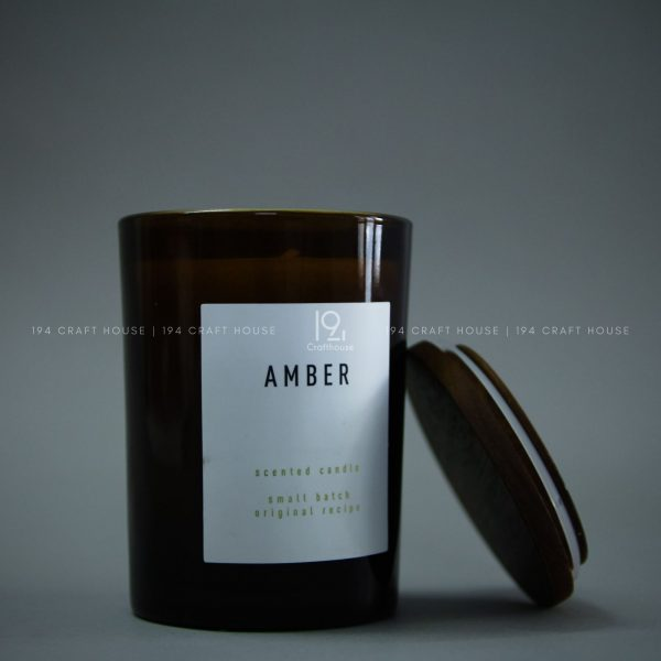Amber-Candle-and-Holders-handmade-by-194-Craft-House-Eco-friendly-and-sustainable-products-for-eco-home-and-living-decor