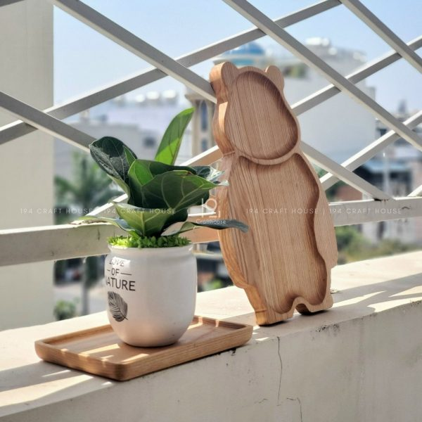 Wooden-Tray-For-Kid-Serving-Tray-Wooden-Kitchen-Utensils